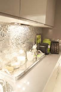30 awesome kitchen backsplash ideas for your home 2017 - Simple Kitchen Backsplash Ideas