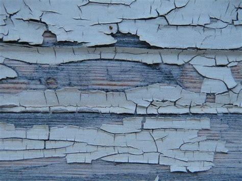 comment choisir sa cuisine guide comment choisir sa peinture bois extérieur