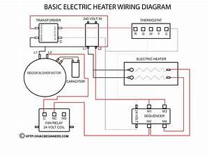 Wiring Diagram Kelistrikan Yamaha Rx King