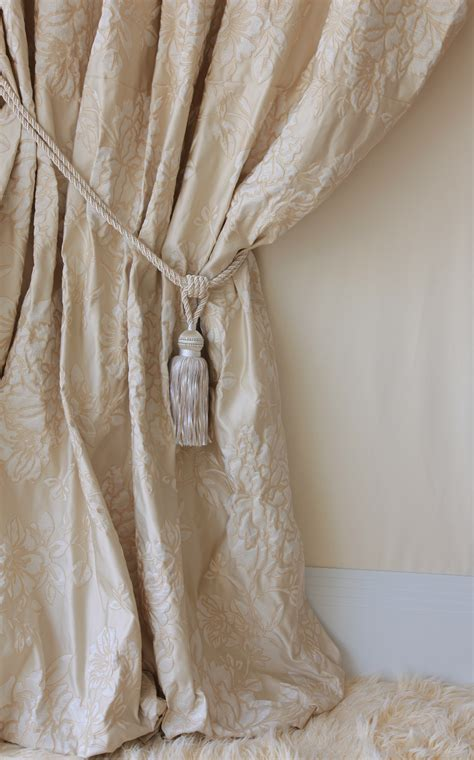 luxury interior design lidia bersani home fashion