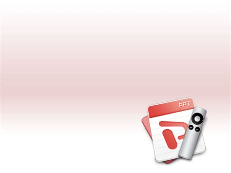 microsoft office powerpoint  backgrounds microsoft