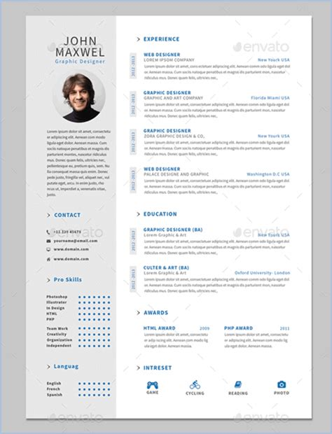 50 Mejores Plantillas De Curriculum Vitae Gratis Para. Lebenslauf Vorlage Office. Resume Maker For Engineers. Letter Of Application Structure. Resume Free Creative Templates. Cover Letter Template Attorney. Cover Letter Template Email. Cover Letter Template Generator. Resume Writing Services Oklahoma City