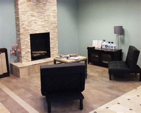 100 home design store columbia md washington d c