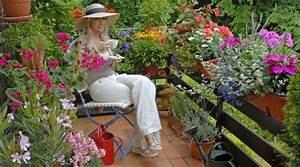 coole balkon bepflanzungsideen wahlen sie passende With balkon teppich mit coole tapeten für männer