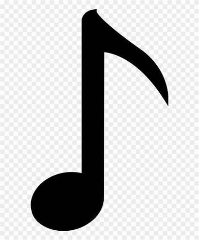 Musical Notas Musicais Imprimir Para Clipart Note