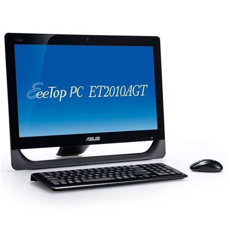 ordinateur bureau pas cher pc bureau pas cher neuf 28 images pc bureau pas cher