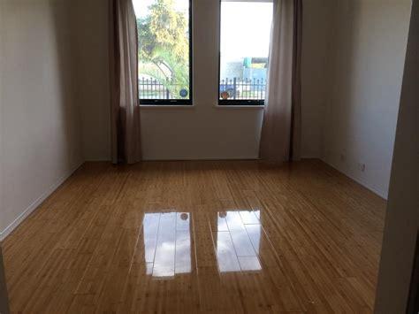 bamboo flooring adelaide bamboo flooring installation