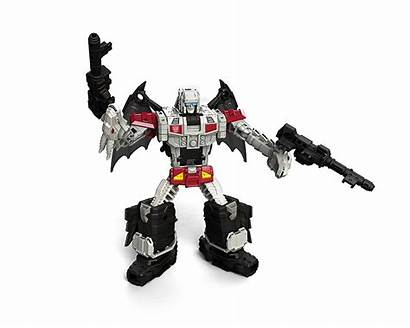 Twinferno Transformers Titans Return Perceptor Repugnus Nycc