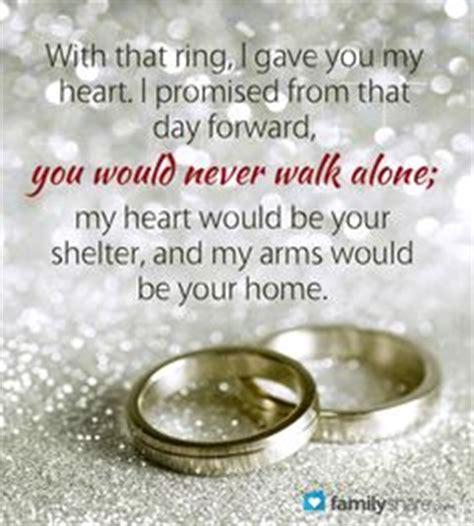 anniversary quotes  deceased husband quotesgram