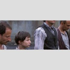 I Am David Movie Review & Film Summary (2004)  Roger Ebert