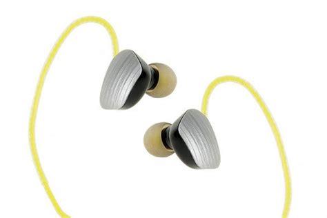 in ear bluetooth test ibox shpix1bt x1 bluetooth in ear headset tests