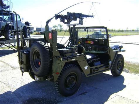 m151 mutt 18 best images about m151 mutt military utility tactical