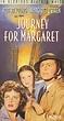 Journey for Margaret (1942) - IMDb