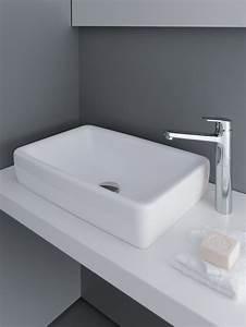 Waschtisch Laufen Pro S : laufen pro s total bathroom sets collections laufen ~ Orissabook.com Haus und Dekorationen
