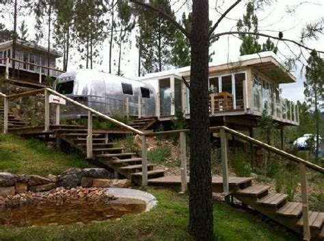 luxury homes prices luxury trailer park picture of mac overberg