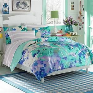 Coole Betten Für Teenager : teenager m dchen schlafzimmer ideen m belideen ~ Pilothousefishingboats.com Haus und Dekorationen