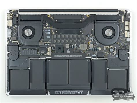 Tech Talks #424 Redmi Note 5 Pro, Electronic Skin, iMac