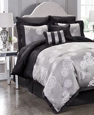 macys bed in a bag closeout meiko 8 comforter sets sale bed in a bag