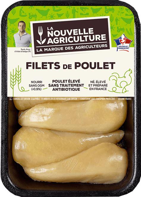 cuisiner le lapin au four nos produits la nouvelle agriculture
