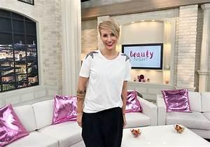 Miriam Jacks Instagram : backstage bei der beauty night der erste tv auftritt das beauty blog von qvc ~ Orissabook.com Haus und Dekorationen