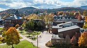 2018-2019 Cost of Attendance - Plymouth State University ...