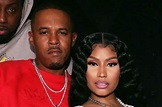 5 Things to Know About Kenneth Petty, Nicki Minaj's ...