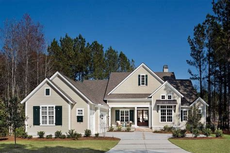 southern hills plantation announces  move  ready home  arthur rutenberg homes