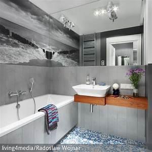 Bilder Bäder Einrichten : die besten 17 ideen zu marokkanische einrichten auf pinterest marokkanische fliesen ~ Sanjose-hotels-ca.com Haus und Dekorationen