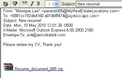 Resume Rabbit by Cover Letter To Resume Rabbit Opinionatorblogsnyts Web