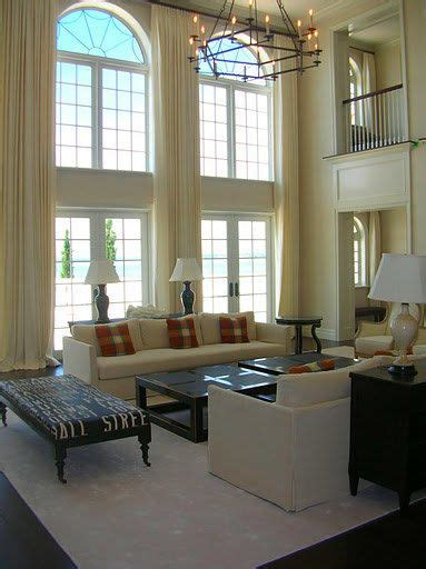 25 best ideas about curtains on