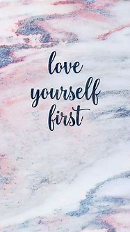 Love Yourself First: Prerequisite to Happiness - Web ...