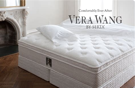 vera wang mattress    mattress reviews