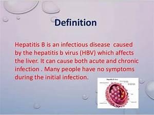 HBV (hepatitis B virus )