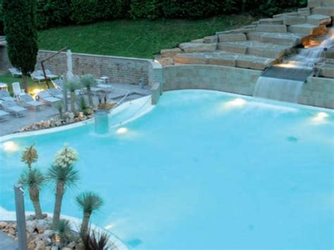 Hotel Euroterme Bagno Di Romagna Euroterme Bagno Romagna