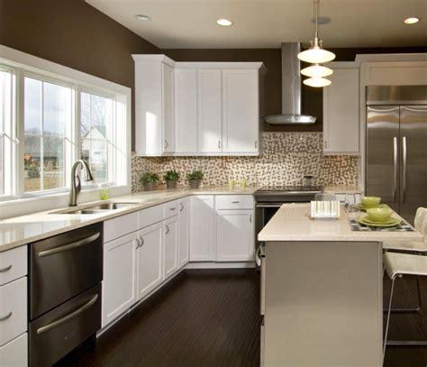 de  color pintar la cocina casa  color