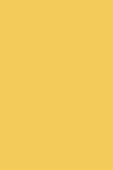 yellow ground paint color paint colours yellow ground farrow