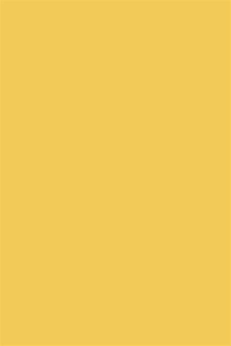 paint colours yellow ground farrow