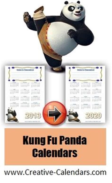 printable calendars pinterest printable calendar