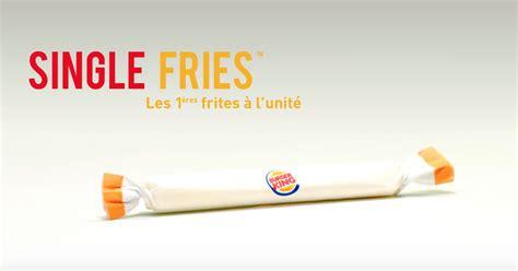 publicité cuisine top 5 les meilleures publicités françaises de la