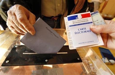 bureau de vote neuilly sur seine élections régionales 2015 site officiel de la ville de