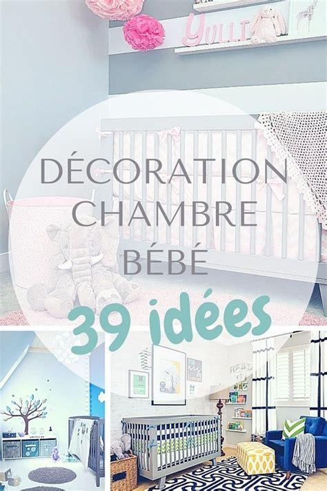 jeux de décoration de chambre de bébé les 25 meilleures idées de la catégorie décoration chambre
