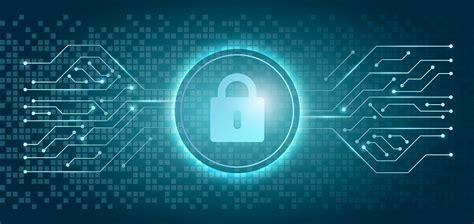 orion launches ontario consortium  improve cybersecurity