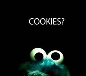"""Über 1.000 Ideen zu """"Cookie Monster Quotes auf Pinterest ..."""