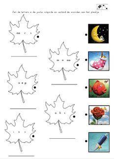 Veilig Leren Lezen Kern 1 Werkbladen by 1000 Images About Vll Kern 1 On Kern 1