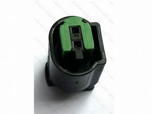 Bmw Passenger Seat Occupancy Mat Airbag Sensor Bypass Bmw