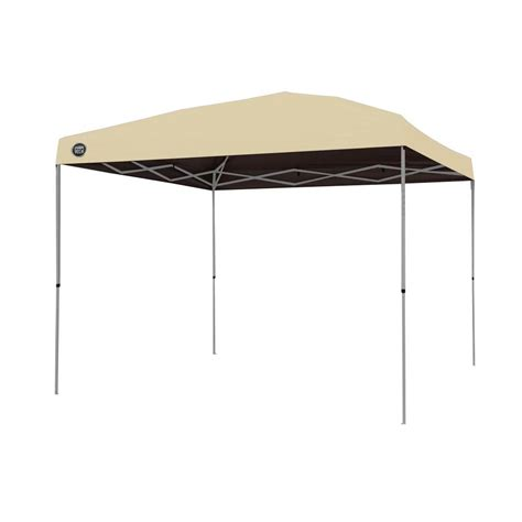 shade tech replacement canopy storage tents home depot best storage design 2017