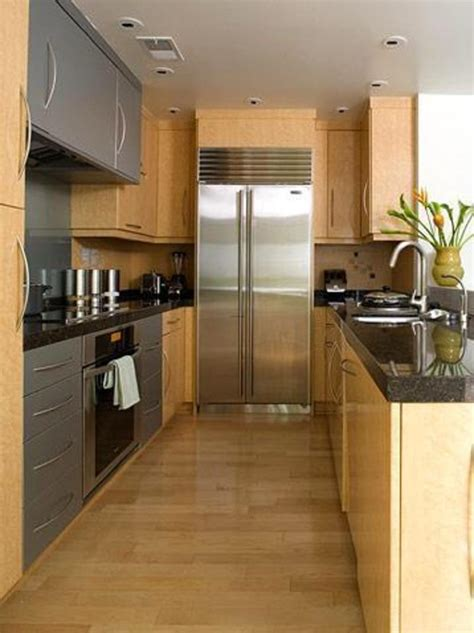 kitchen gallery ideas galley kitchen apartments i like