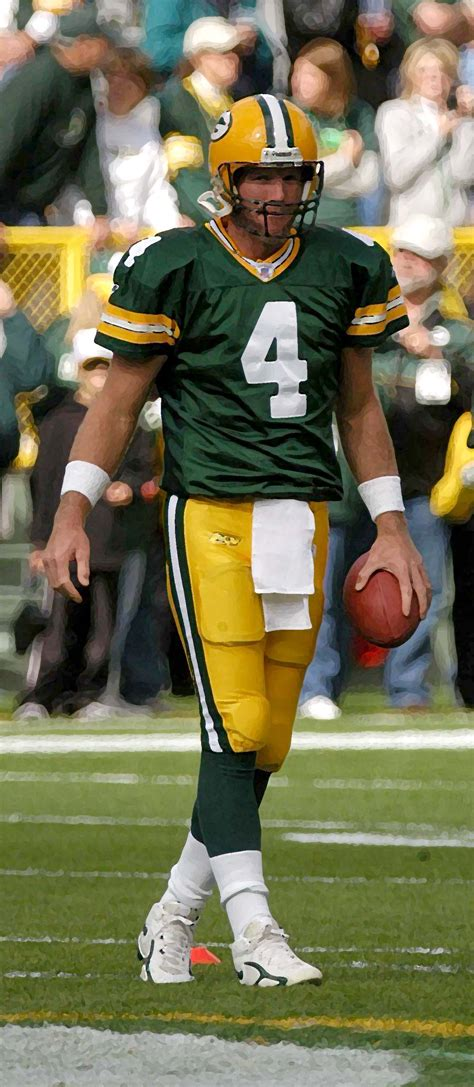 Green Bay Packers Win Super Bowl After Decades Of Losing