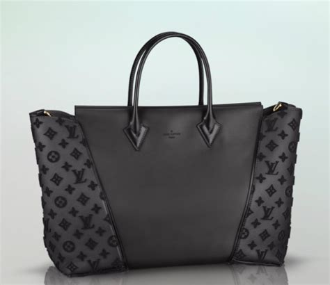 louis vuitton  bag styles   spotted fashion