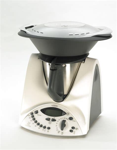 cuisine minceur thermomix vorwerk thermomix best of les robots magiques à